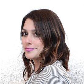 Becky Silverman - Photo